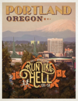 Run Like Hell Half Marathon / 10K / 5K - Portland, OR - race68719-logo.bB3kH_.png
