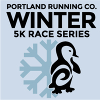 PRC Winter 5K Series 2018/2019 - Beaverton, OR - 3601712e-c0a4-4c5e-8214-694a6e89b076.jpg