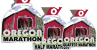 Oregon Summer Marathon & Half 2019 - Banks, OR - 4fc78095-a139-4706-9b09-349efab376ce.png