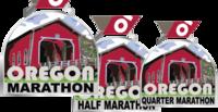 Oregon Summer Marathon & Half 2019 - Banks, OR - 4fc78095-a139-4706-9b09-349efab376ce.png