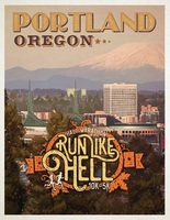 Run Like Hell! - Portland, OR - fe6d15a9-d568-4783-9a38-f997fb381009.jpg