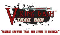 2019 Viking Dash Trail Run: Indiana - Muncie, IN - b98f174c-7326-4e07-9b8c-f3b416d1b71d.png