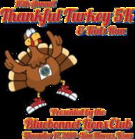 Thankful Turkey 5K & Kids Run - San Marcos, TX - race68647-logo.bB2XpL.png