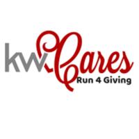 KW Cares Run 4 Giving - Temple, TX - race68604-logo.bCpj08.png