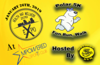 Polar 5K Fun Run/Walk - Fort Wayne, IN - race68567-logo.bB18VD.png