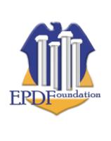 EPD Foundation SWAT Challenge - Evansville, IN - race41169-logo.bynkfs.png