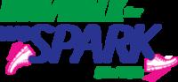 Run/Walk for weSPARK 5K & 10K - Van Nuys, CA - race68688-logo.bB26uL.png