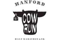 4th Annual Hanford Cow Run, Half Marathon & 5k - Hanford, CA - race68705-logo.bB3i84.png