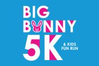 2019 Big Bunny 5K - Cupertino, CA - race67613-logo.bBVovk.png