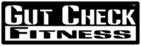 Gut Check Ladies Night Out - Poway, CA - race2778-logo.bvFXEC.png