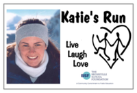 Katie Welling Memorial Run/Walk - Bronxville, NY - race40729-logo.byik23.png
