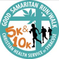 2019 Good Samaritan Run 5K & 10K - Liverpool, NY - race68702-logo.bB3it7.png
