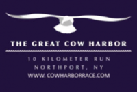 The New and Improved Great Cow Harbor 10K Run - Northport, NY - race68677-logo.bB22We.png