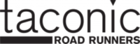 Taconic Cross Country Relay at Blue Mountain - Peekskill, NY - race26080-logo.bwgQVf.png