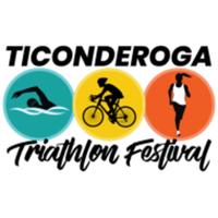 Ticonderoga Triathlon Festival - Ticonderoga, NY - race68704-logo.bB3iKy.png