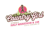 Country Girl Half Marathon & 10K - Portland, OR - c353bac0-808f-4527-83c7-41548e82da07.png
