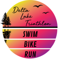 Delta Lake Triathlon - Rome, NY - race68707-logo.bB3jA4.png