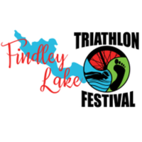 Findley Lake Triathlon Festival - Findley Lake, NY - race68737-logo.bB3BUS.png