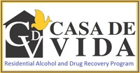 CASA DE VIDA 5/10K WALK-RUN FOR RECOVERY - VENTURA, CA - 7518ce45-d80f-43d8-91c7-fd1bad39cf3a.jpg