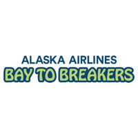 Alaska Airlines Bay to Breakers - San Francisco, CA - 5c1d2010a5e5bf06c405335ac3df06c4c3a3e2e2_170321-alaska-airlines-bay-to-breakers-logo-512x200.jpg