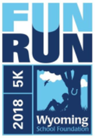 Wyoming Fun Run - Wyoming, OH - race57846-logo.bAHJu-.png
