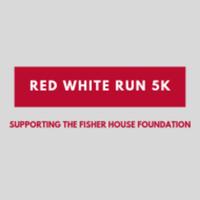 Red, White & Run 5k at Wright State - Beavercreek, OH - race42011-logo.bCiu6Q.png