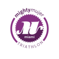 Mighty Mujer Triathlon - MIAMI - Pembroke Pines, FL - race68743-logo.bB3GFJ.png