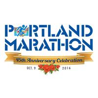 Portland Marathon 2016 - Portland, OR - 5f689c32-50d0-49c0-baa3-a7814933ab89.jpg