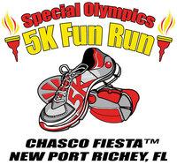 Special Olympics 5K Fun Run - Chasco Fiesta 2019 - New Port Richey, FL - bfe506ef-bf70-48a6-947c-944fc17d8812.jpg