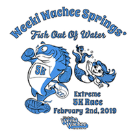 Fish Out Of Water Extreme 5k XC Race - Weeki Wachee, FL - 4f361047-c03e-4227-91da-77d379df3290.png