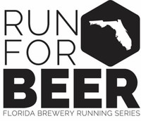 Beer Run - Hollywood Brewing Co - Part of the 2019 FL Brewery Running Series - Fort Lauderdale, FL - 889e68ce-c954-4534-90e8-937381b62037.jpg