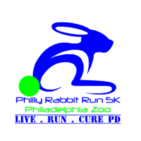 Philly Rabbit Run 5k/1m @ Philadelphia Zoo for Parkinson's - Philadelphia, PA - race40441-logo.bzWwBh.png