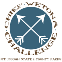 Chief Wetona Challenges - Troy, PA - race49789-logo.bzCjeF.png