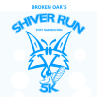 Shiver Run - Barrington, IL - race42373-logo.bAkW5i.png