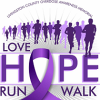 Livingston County Overdose Awareness Memorial 5K - Fairbury, IL - race53711-logo.bAaINF.png