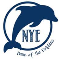 Nancy Young Dolphin Dash - Aurora, IL - race41951-logo.byyuHz.png