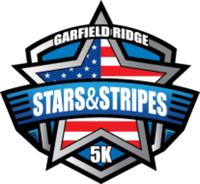 Garfield Ridge Stars and Stripes 5K Run - Chicago, IL - race44526-logo.bzc6qi.png