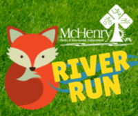 McHenry River Run - Mchenry, IL - race40992-logo.bAd2fu.png