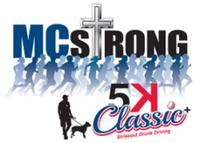 MC Strong 5K Classic - Normal, IL - race40659-logo.bAaCfd.png