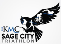 Sage City Triathlon - Monticello, IL - race53945-logo.bAcZY4.png