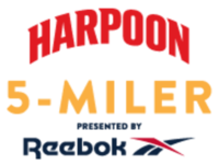 Harpoon 5-Miler presented by Reebok - Boston, MA - race57350-logo.bEdJuS.png