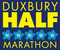Duxbury Half Marathon 2019 - Duxbury, MA - 115bcd1d-ce42-4750-b90c-45cae4d1f322.png