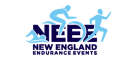 Hyannis Triathlon 2 - Centerville, MA - e9617362-019a-4e17-840f-7b5b1e315f4c.png