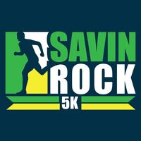8th Annual Savin Rock 5K - West Haven, CT - 70412df0-1dfb-4941-82b9-a099d9fe1889.jpg