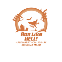 Run Like Hell - Portland, OR - ae883368-6046-4932-8187-a24409cbec63.jpg