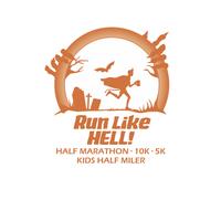 Run Like Hell - Portland, OR - ae883368-6046-4932-8187-a24409cbec63.jpg