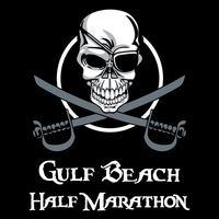 9th Annual Gulf Beach Half Marathon - Milford, CT - f5fff18a-ebd7-477d-a653-9288c188f555.jpg