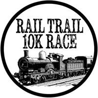 3rd Annual Rail-Trail 10K Race - Hamden, CT - 087bfc31-040f-4f7f-9033-473b18b443c0.jpg