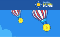 Casinobonusesfinder Life Inspiring Run session - New York, NY - casinobonuses_small.PNG