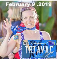 TriAVAC: A Swim, bike, run & fitness festival! - San Jose, CA - 2019_square_for_posting.jpg
